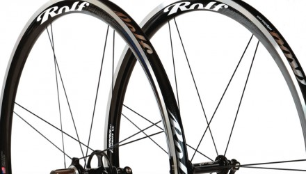 RolfPrimaVigorAlpha_wheels_tested_web