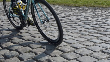 Parigi Roubaix 2015