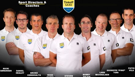 tinkoff-Saxo_new_management