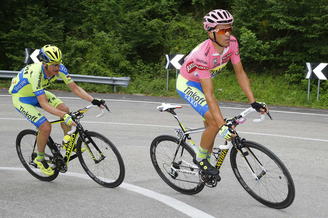 Giro stage 8 betting odds obsessed with professional sports betting
