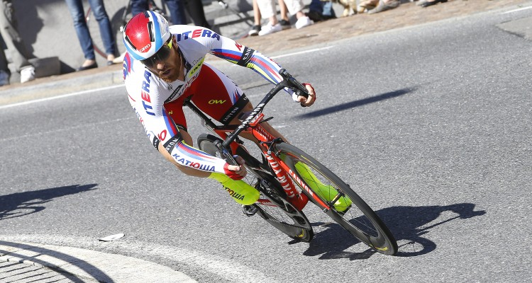 Giro dÕItalia 2015