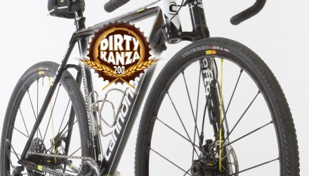 cannondale_lefty_dirty_kanza_preview_M5H4223_2