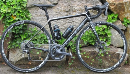 00_Schwalbe_first_ride_IMG_8723