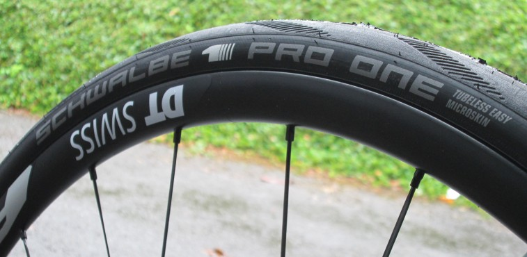 00_Schwalbe_pro_one_MAIN_IMG_8682