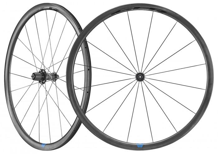2016_Giant_WheelSystems_SLR_0_pair
