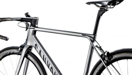 Canyon SLX web 1