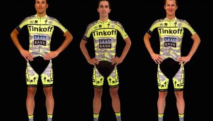 Tinkoff-Saxo_TDF2015_kit_1