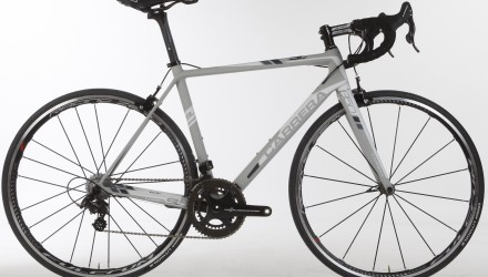 Carrera_SL950_bike_test_web_MAIN