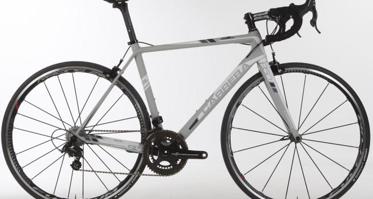 Carrera_SL950_bike_test_web_MAIN