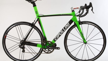 Cipollini_RB800_bikeTest_web_Main_side