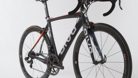 Divo_ST_bikeTest_MAin