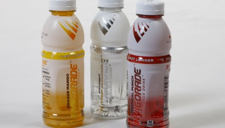 Invigorade_lineup_shot