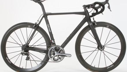 Lightweight_Urgestalt_bikeTest_web_Main_side