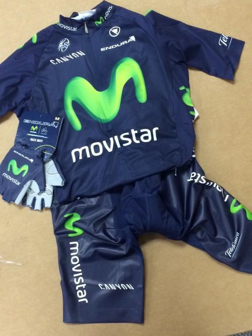 Movistar_kit_tdf_finale_contest_photo