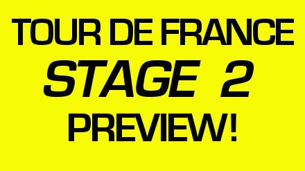 TDF_Stage_Preview_02