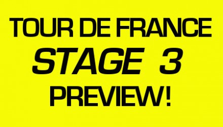 TDF_Stage_Preview_03