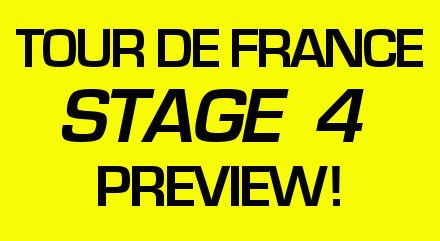TDF_Stage_Preview_04