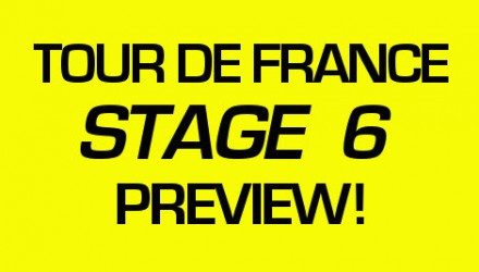 TDF_Stage_Preview_06