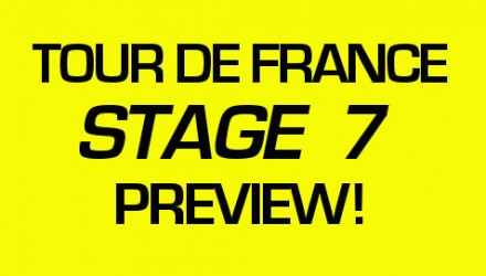 TDF_Stage_Preview_07