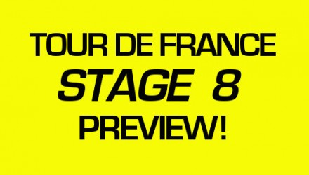 TDF_Stage_Preview_08