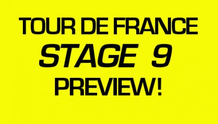 TDF_Stage_Preview_09
