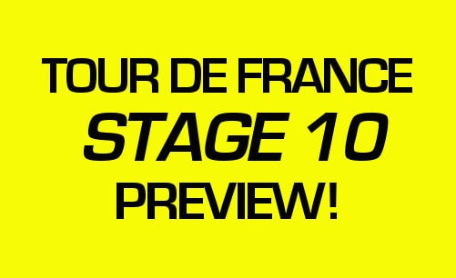TDF_Stage_Preview_10