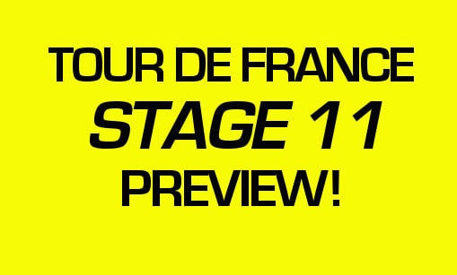 TDF_Stage_Preview_11