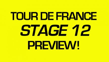 TDF_Stage_Preview_12
