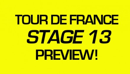 TDF_Stage_Preview_13