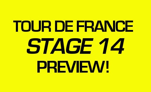 TDF_Stage_Preview_14