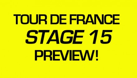 TDF_Stage_Preview_15