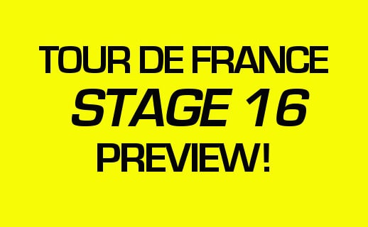 TDF_Stage_Preview_16