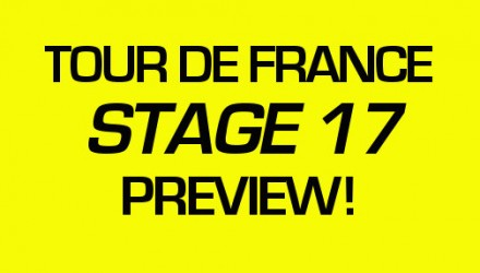 TDF_Stage_Preview_17