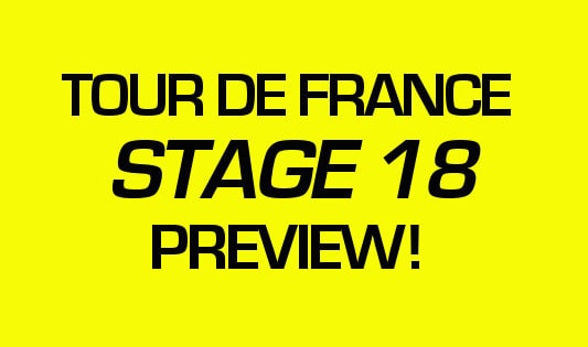 TDF_Stage_Preview_18