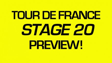 TDF_Stage_Preview_20