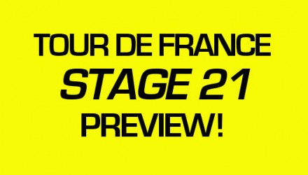 TDF_Stage_Preview_21