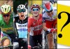 TDF_final_stage_giveaway_rider_profile_photo