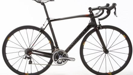 Wilier_Zero-7_bikeTest_web_Main