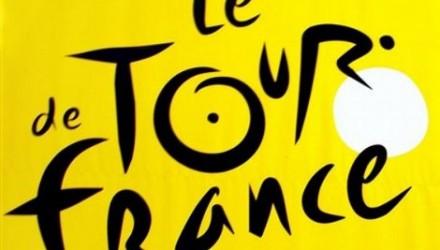 tour-de-franc-logo