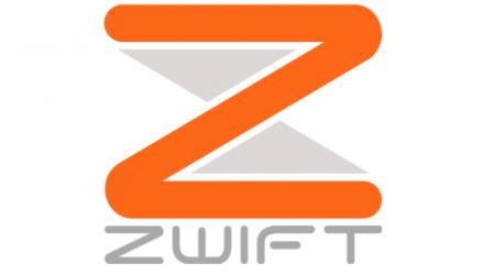 0827_zwift1