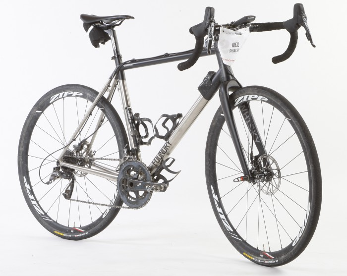 GravelWorlds-Bike1