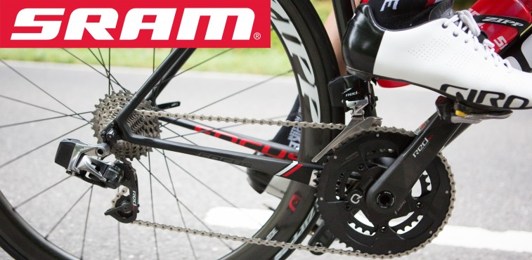 SRAM_RED_ETAP_FIRST_ride_updated with logo