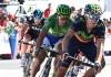 Vuelta Spagna 2015 - 70a Edizione - 4a tappa Estepona - Vejer de la Frontera 209.6 km - 25/08/2015 - Alejandro Valverde (Movistar) - foto Graham Watson/BettiniPhoto©2015