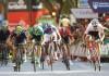 Vuelta Spagna 2015 - 70a Edizione - 8a tappa Puebla de Don Fabrique - Murcia 182.5 km - 29/08/2015 - Jasper Stuyven (Trek Factory Racing) - foto Luca Bettini/BettiniPhoto©2015