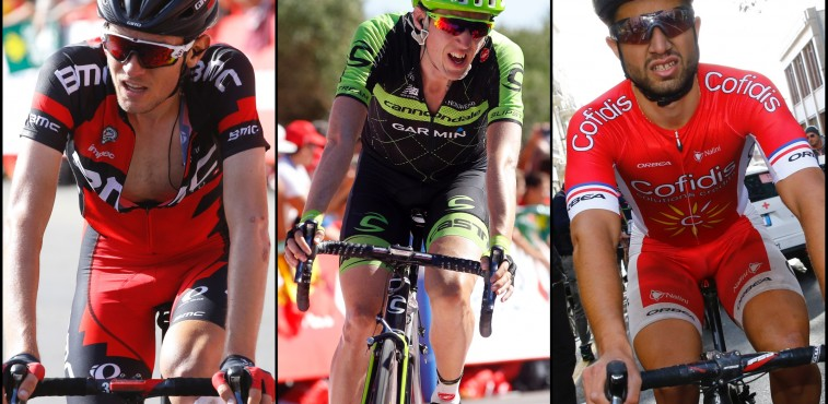 vuelta_crash_out_2015