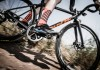 shimano_maxxis_team_featuredimage