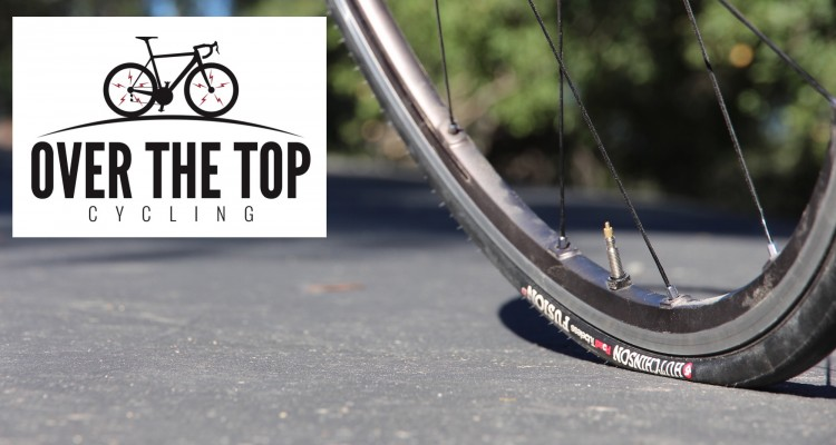 BikeTech_tubeless_tires_IMG_7467