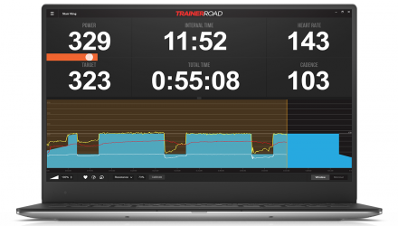TrainerRoad-Ride-View-Laptop