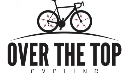 over_the_top_cycling_podcast_logo