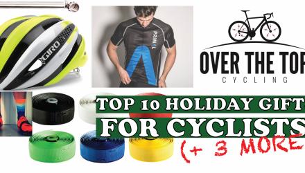 BikeTech_Holiday_Gifts